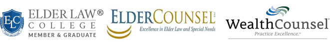 Elder Law Affiliations