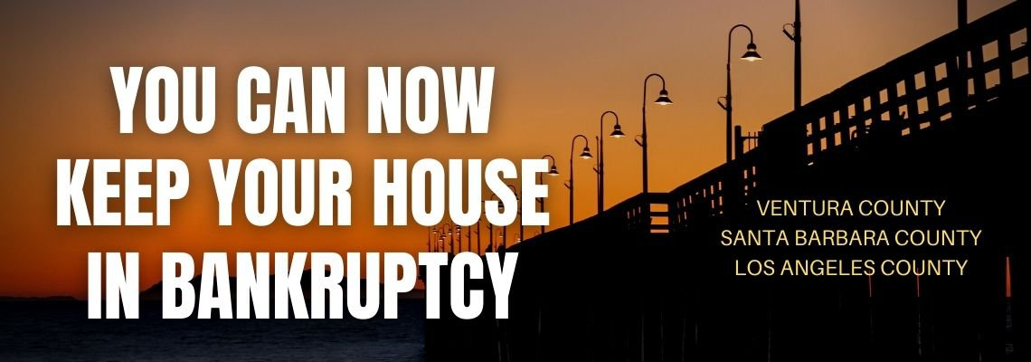 Ventura bankruptcy keep house.jpg