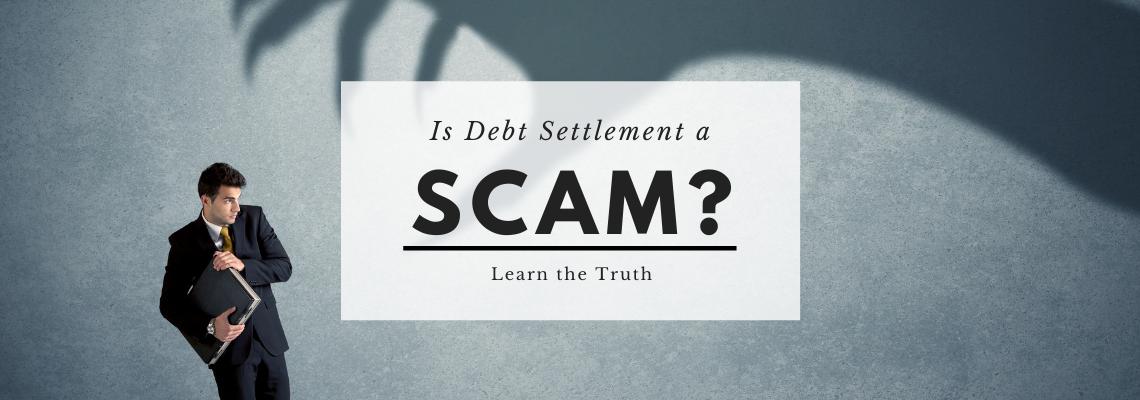 debt settlement scam.png