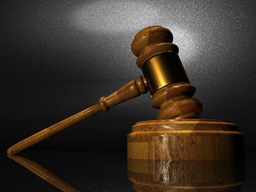Ventura Bankruptcy Attorney