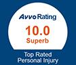 john_avvo_rating