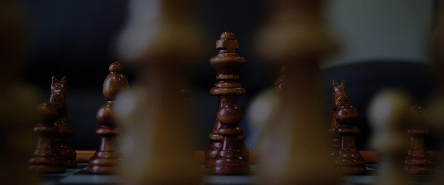 ap_chess.jpg