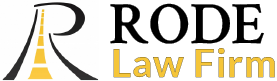 Rode Law Firm, PLLC