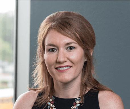 Attorney Samantha Penturf