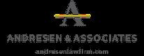 Andresen and Associates