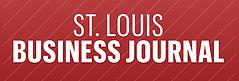 St. Louis Business Journal