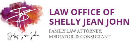 Law Office of Shelly Jean John