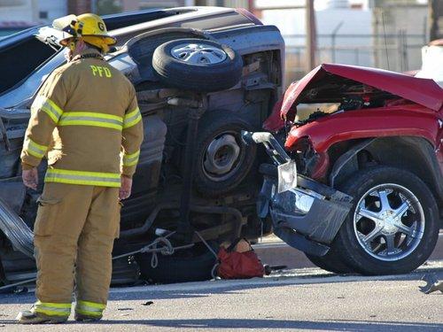 Car-Accident-933780.jpg