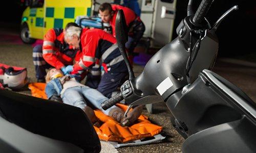 motorbike-accident.jpg
