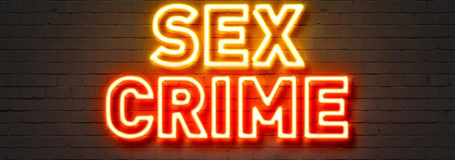 sexcrimes.jpg