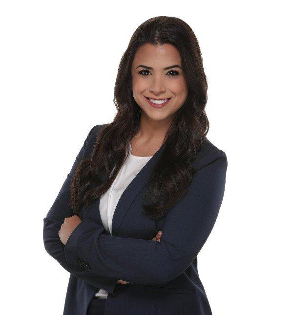Attorney Holly Kull