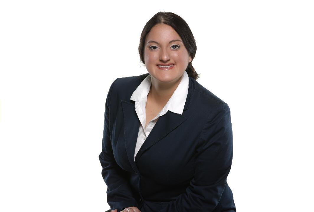 Attorney Melody Shekari