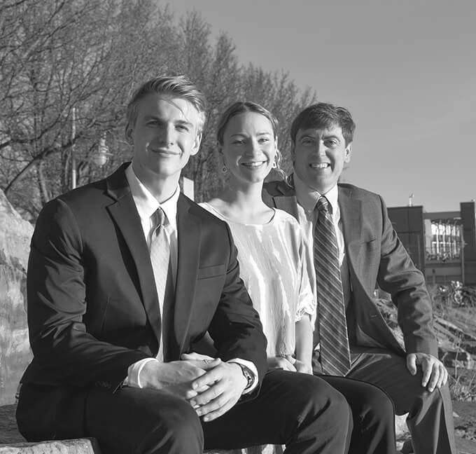 Sawyer Legal Group