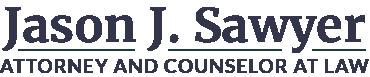 Landing Page Header Logo.png