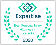 ky_louisville_personal-injury-attorney_2020.png