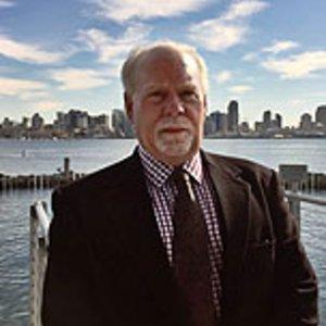 Attorney Bob Schroth