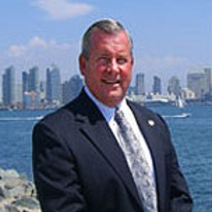 Attorney John L. Madigan