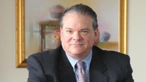 Attorney David Schwartz