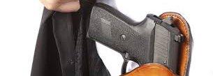 concealed handgun.jpg
