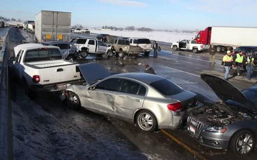 boise car accident attorney shep law group