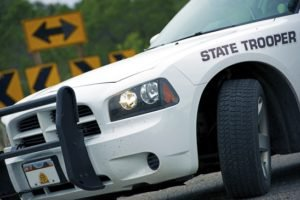 photodune-5534490-police-cruiser-state-trooper-xs-300x200.jpg