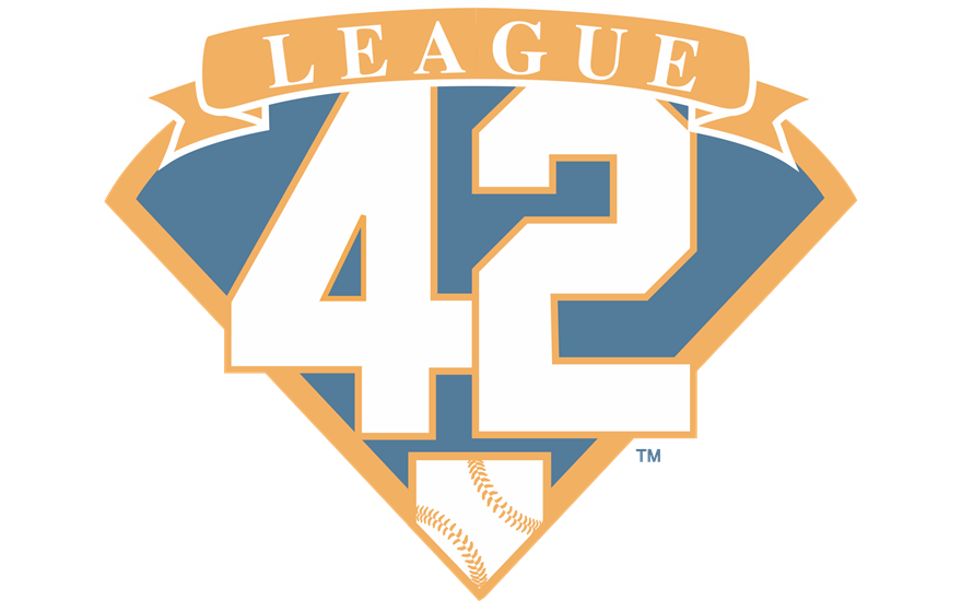 League 42 Logo