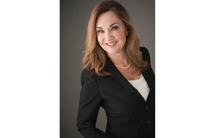 Attorney Meshelle Snyder
