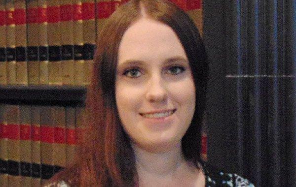 Erin Galvin headshot