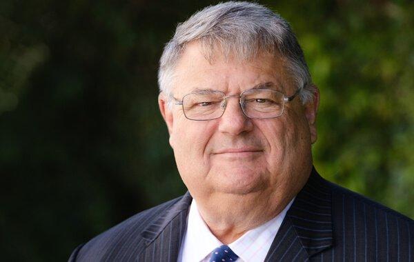 Attorney Kim D. Stakus
