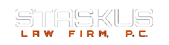 Staskus Law Firm, PC