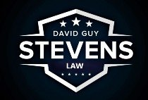 Law Offices of David Guy Stevens