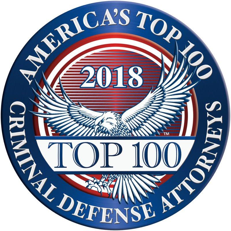americas top 100 2018