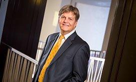 Attorney Phillip Stone