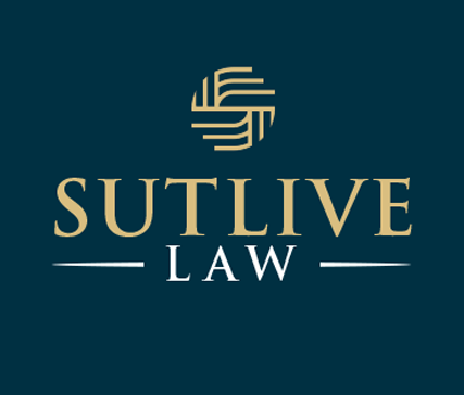 Sutlive Law