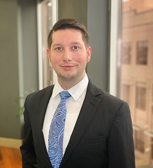 Attorney Sean LaJaunie
