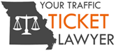 Your Traffic Ticket Lawyer, LLC