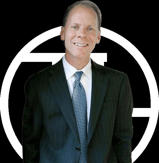 Attorney Tim Hoch