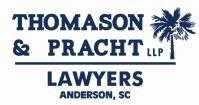 Thomason & Pracht LLP