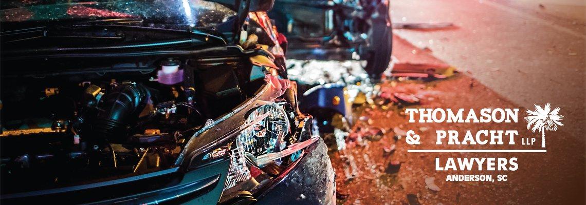 TandP Blog DUI Wreck-1.jpg