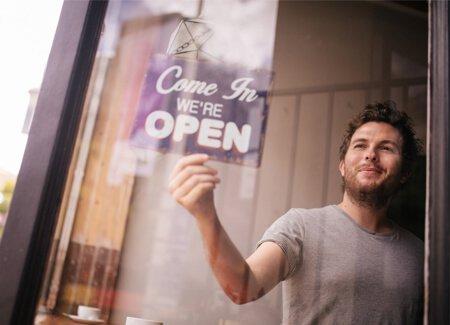 Business Succession PA (1).jpg