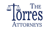 The Torres Law Firm