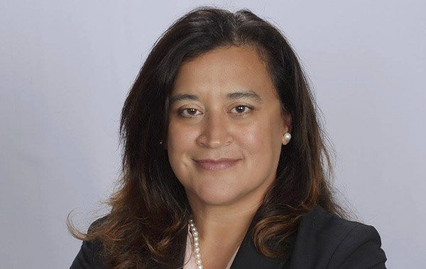 Jo Ann Torrez