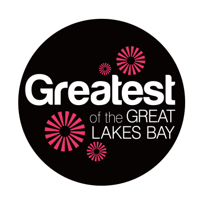 Greatest Great Lakes Bay