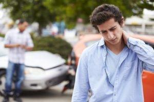 photodune-12454670-teenage-driver-suffering-whiplash-injury-traffic-accident-xs-300x200.jpg