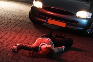 photodune-5326252-a-woman-killed-in-a-car-accident-xs-300x200.jpg