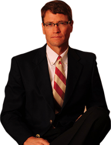 Covington Injury Attorney