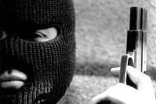 armed-robbery.jpg