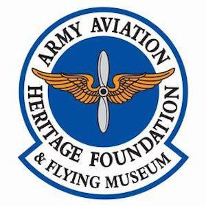 Army Aviation Heritage Foundation