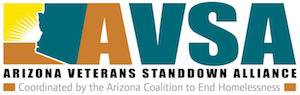 Maricopa County Veterans Stand-Down