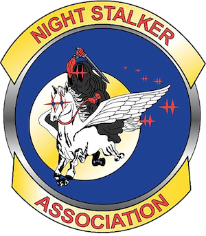 Night Stalker Association